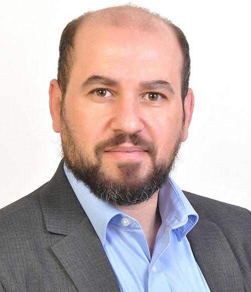 Rami Abu-Alhiga