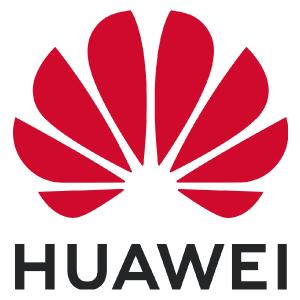 Huawei LTE RAN Audit and DT 2015 / Jordan