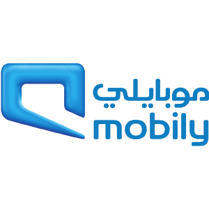 Mobily-KSA (2014-2017) / Nationwide WiFi Offloading