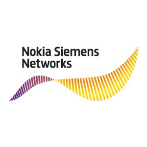 NSN IBS/KSA (2015 – 2016)