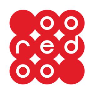 Ooredoo Turnkey Active IBS 2016 / Qatar