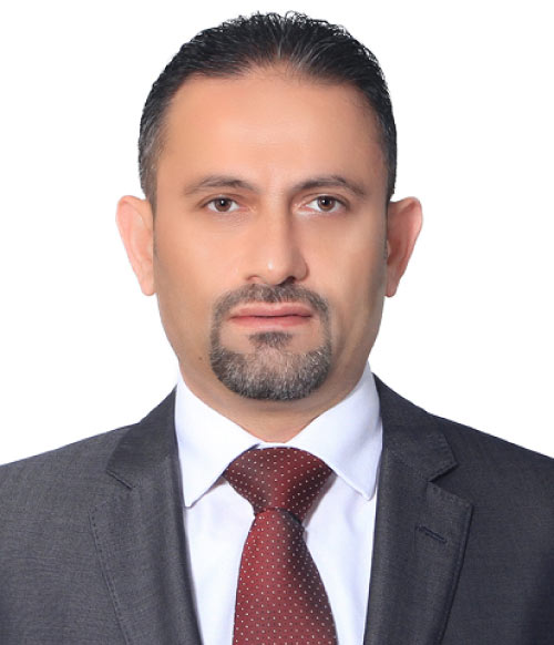 Ibrahim Bala'awi